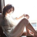 airi-suzuki12_copy