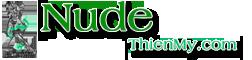 Nude – Nude Nghệ Thuật – Người Đẹp Và Xe – Ảnh Cosplay – Nude Tự Nhiên